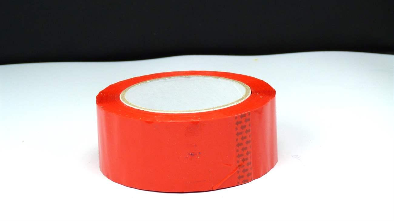 RC Plane Glider RED Wing Repair & Cover Tape Strength Colour WIDE EU Seller