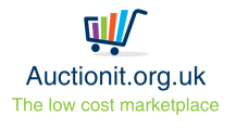 Auctionit.org.uk -